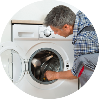 appliance repair6 2