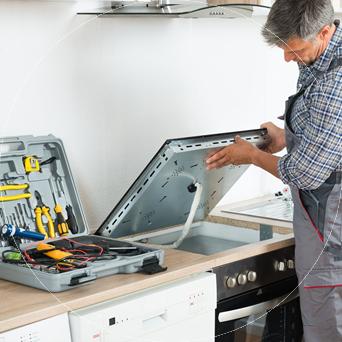appliance repair6 3