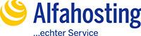 Alfahosting Logo Neu 200