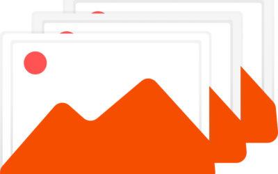 Kostenlose, lizenzfreie Bilder für Ihre Website