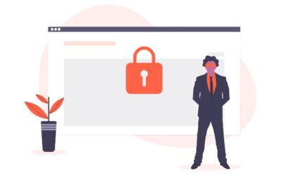 WordPress – Sicherheits-Plugins