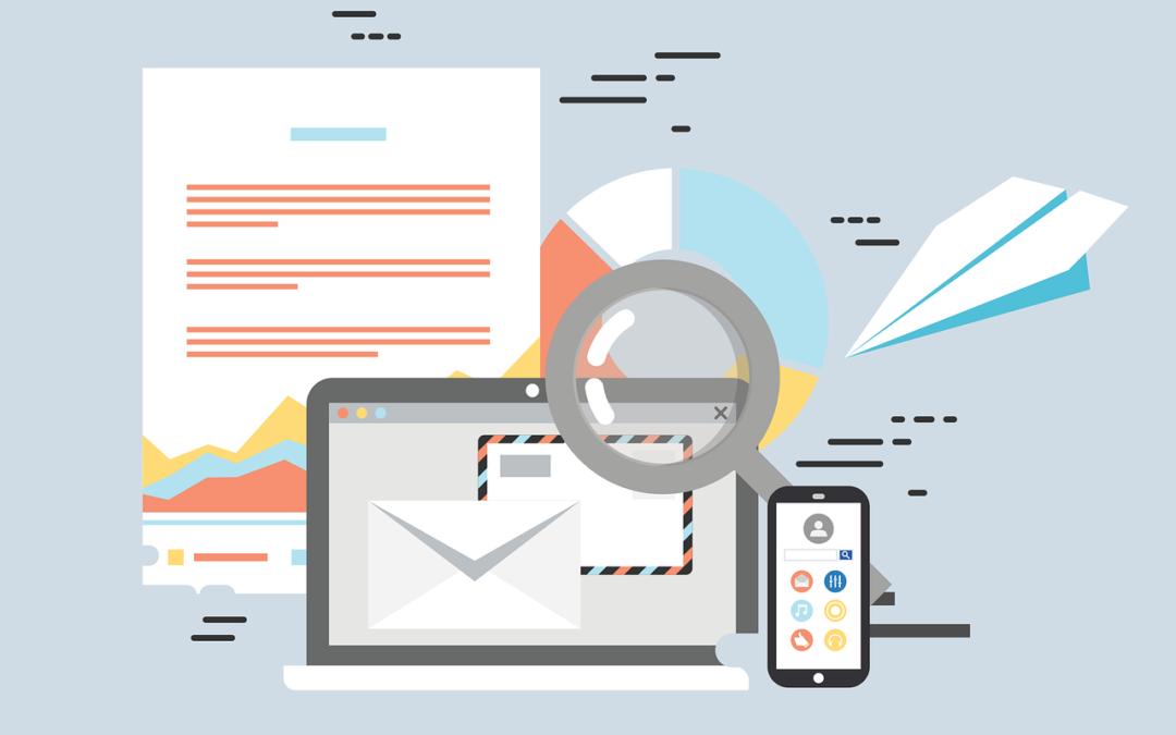 Warum ein Newsletter für mein Unternehmen?