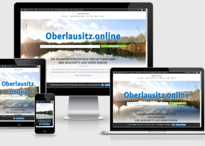 Portal – Oberlausitz.online