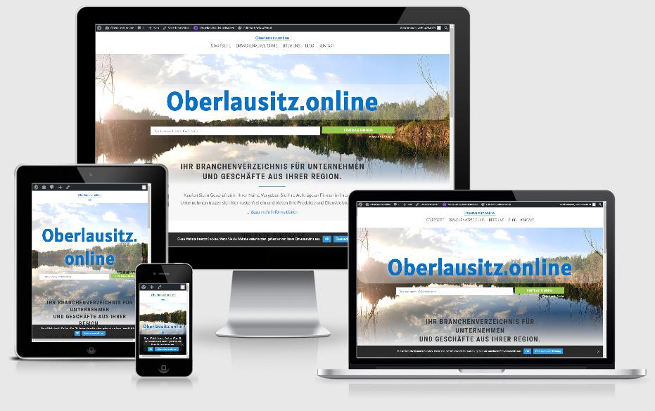 Referenz - Oberlausitz-online