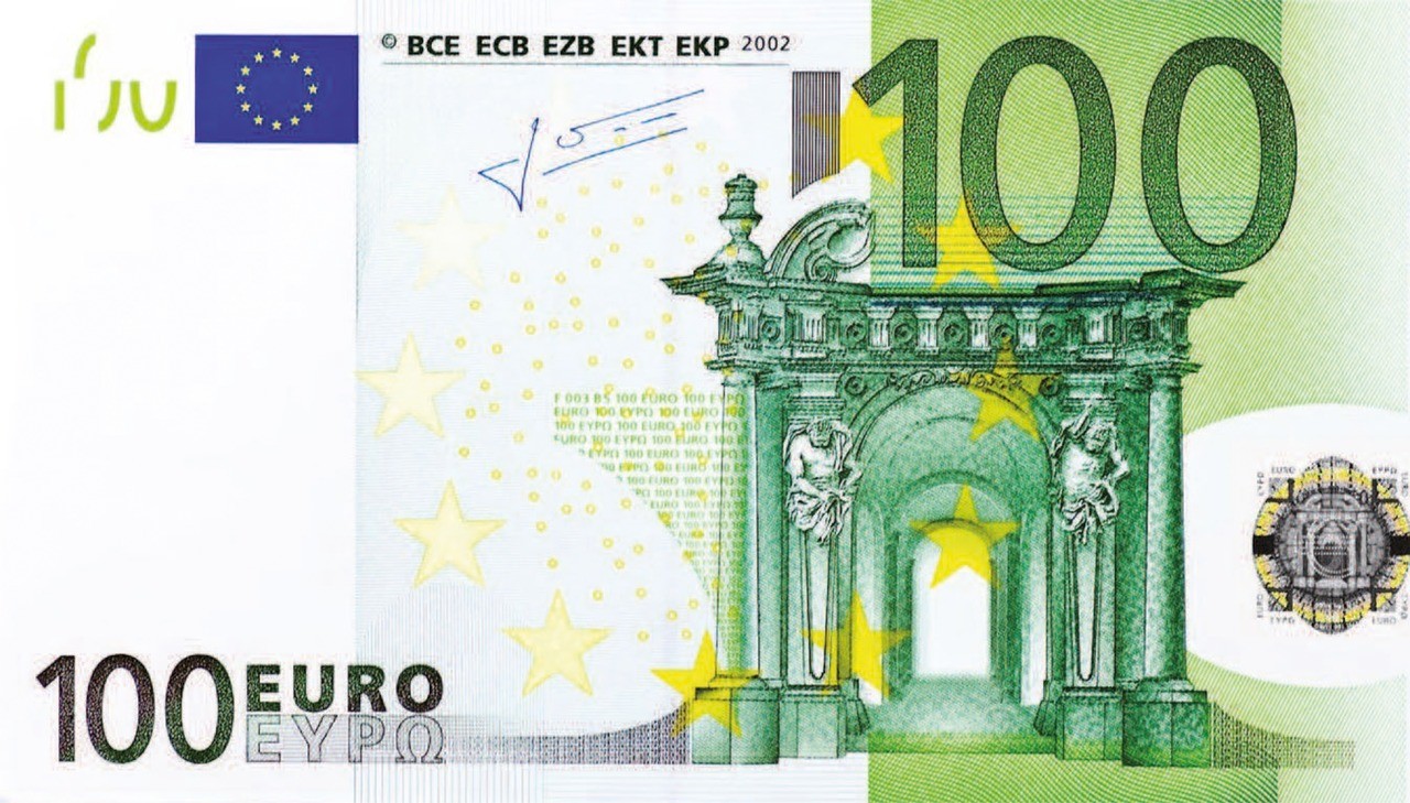 advertising money brand cash font illustration 1122074